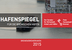 Thumb Mediathek Hafenspiegel 2015