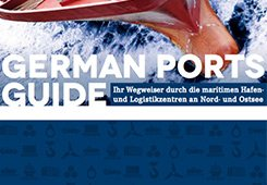 Thumb Mediathek German Ports Guide